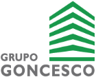 Grupo Goncesco